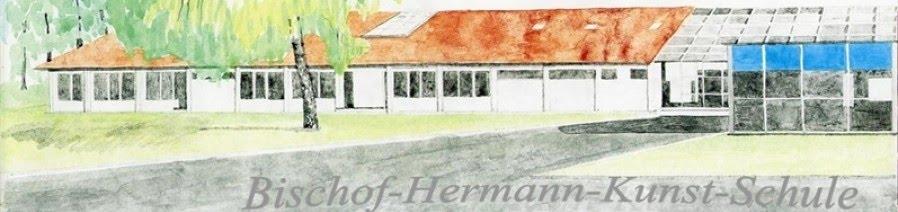 Bischof Hermann Kunst Schule Espelkamp